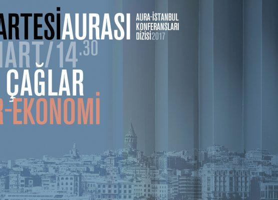 Şehir-Ekonomi