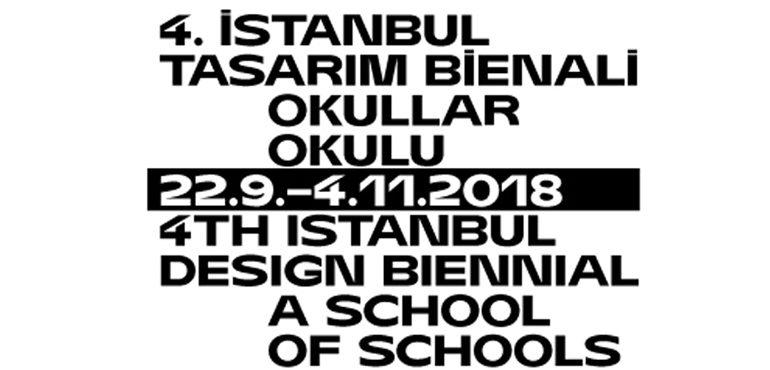 gecmisten gunumuze iksv istanbul bienalleri aura istanbul