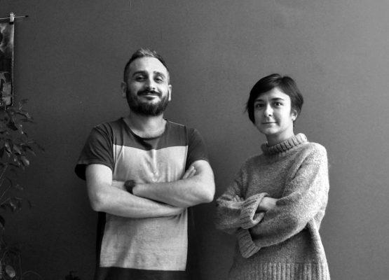 AURA-İstanbul Bahar Dönemi, Tasarım Stüdyosu Yürütücüleri Açıklandı!