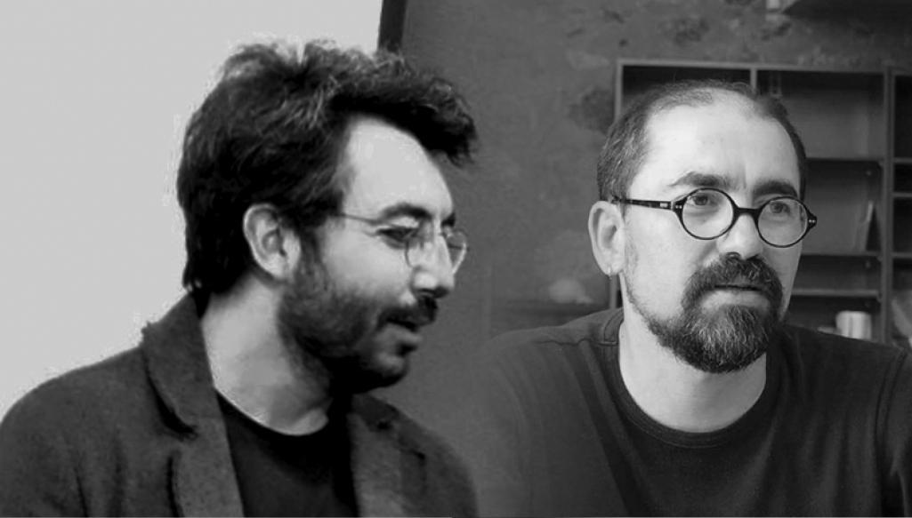 AURA-İstanbul, 2019 Güz Dönemi Stüdyo Yürütücüleri Açıklandı!
