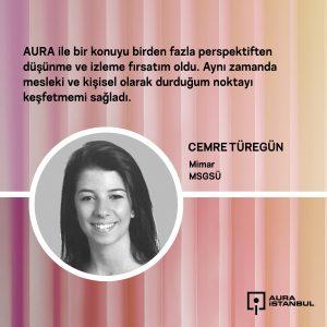cemre (1)