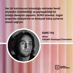 emre (1)
